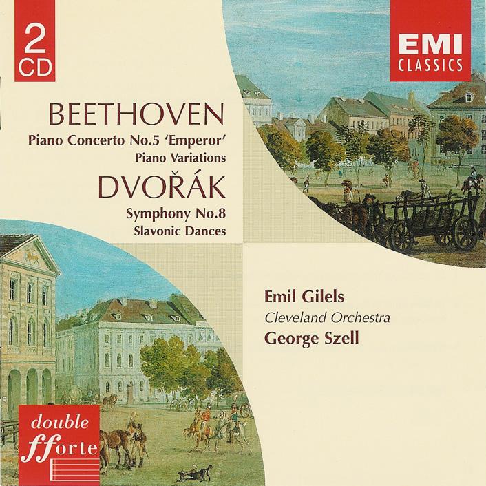 Piano Concerto No. 2 (Beethoven)