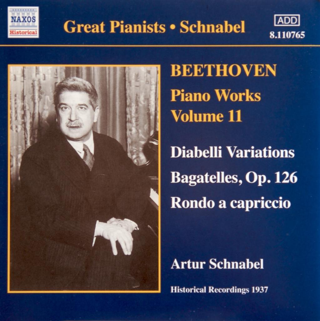Beethoven Glenn Gould Leopold StokowskiAmerican Symphony Orchestra Emperor Concerto