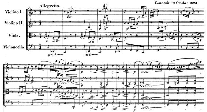 Leopold Stokowski Concerts -