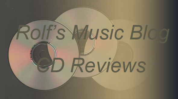 CDreview_hpic