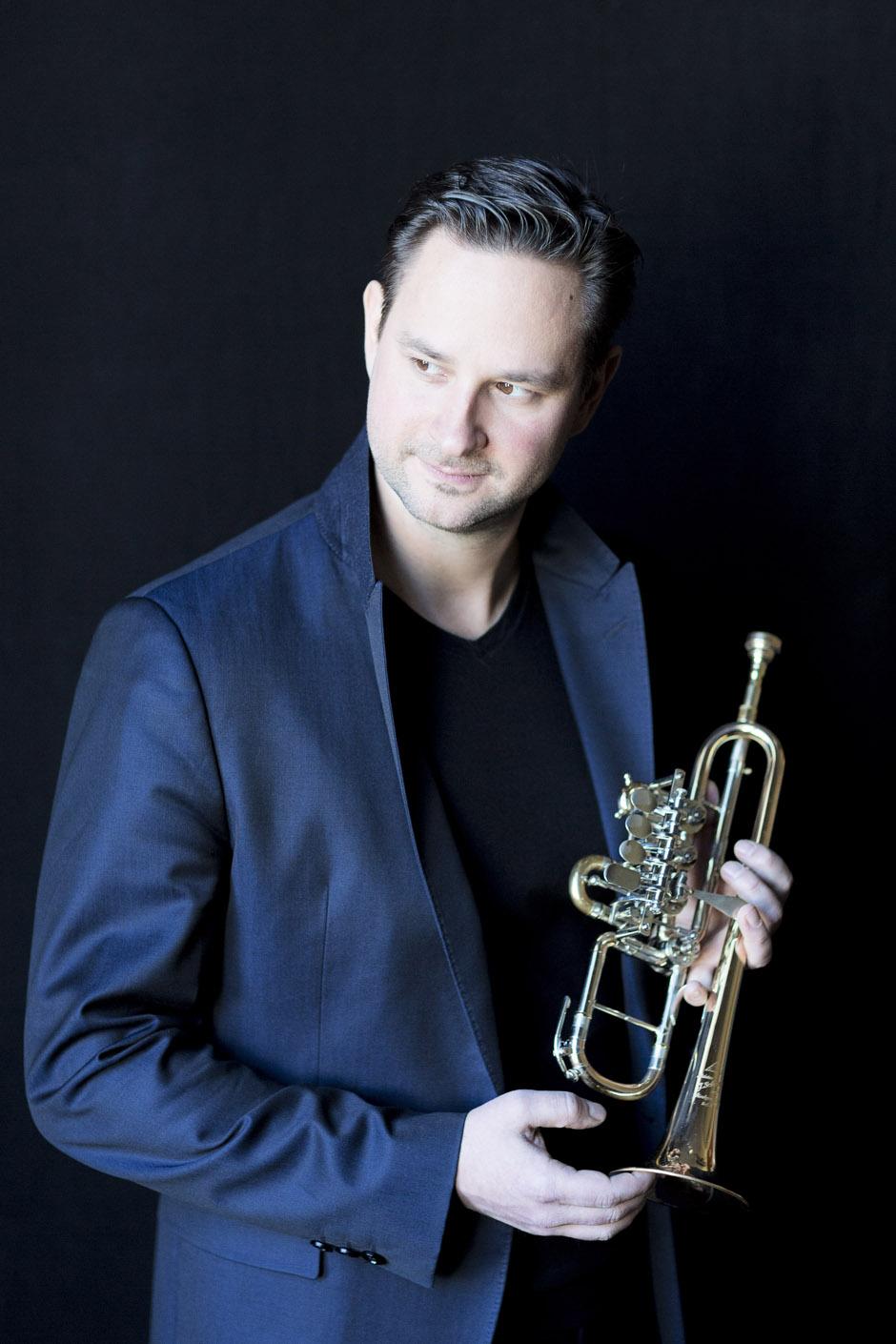 Gábor Boldoczki (© Marco Borggreve)