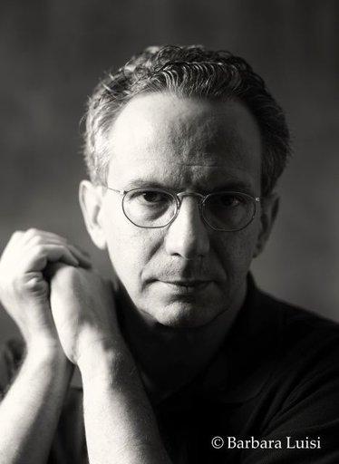 Fabio Luisi (© Barbara Luisi, all rights reserved)