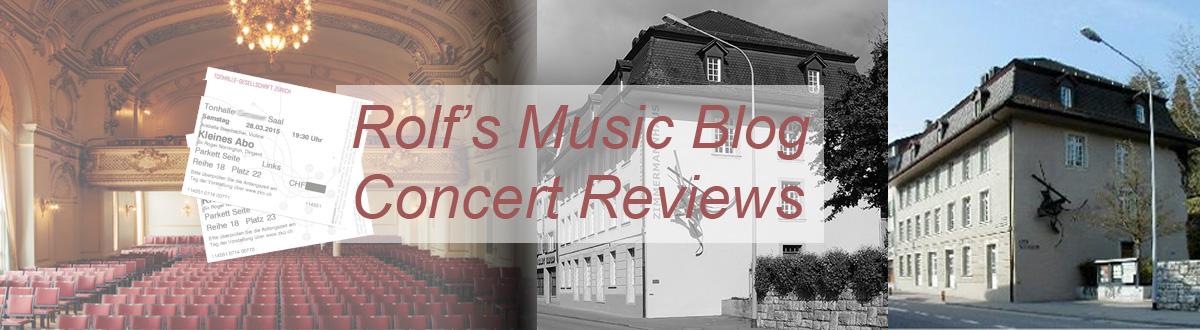 concert_hdr_brugg_zimmermann
