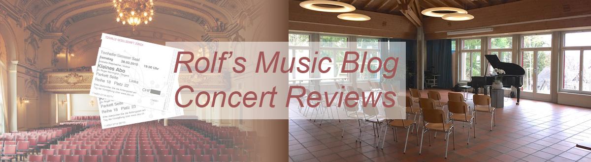 concert_HDR_Weinfelden_KGH