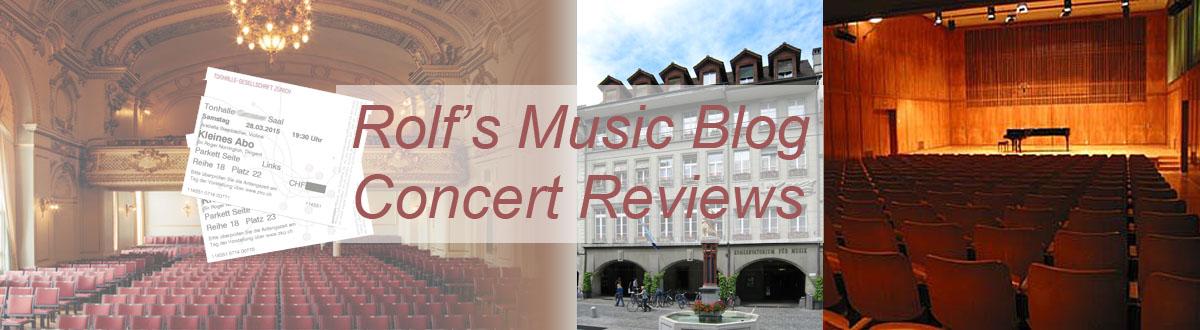 concert_HDR_Bern_Konsi