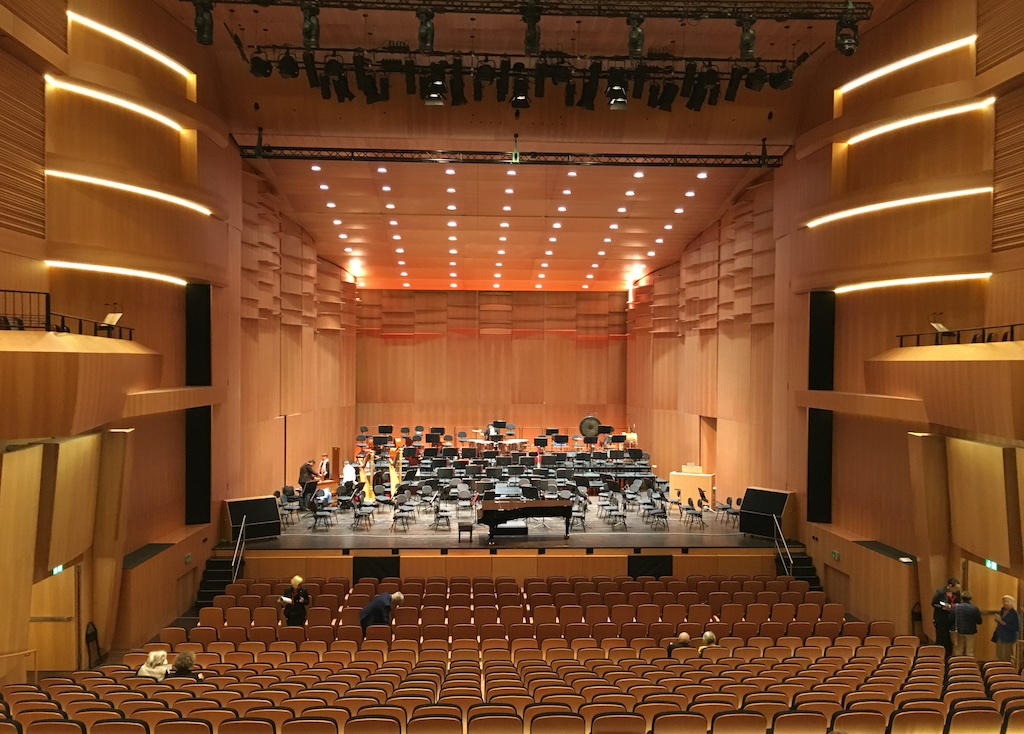 LAC Sala Teatro 2017-05-07