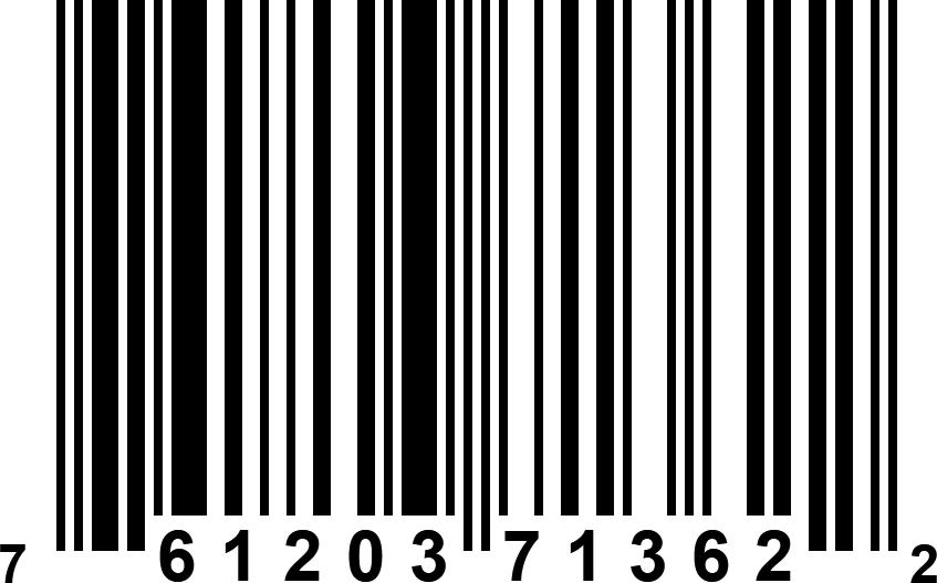 Ferdinand Ries, piano works —Alexandra Oehler (CD, UPC-A barcode)