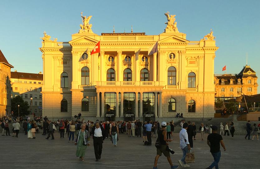Opernhaus Zurich, 2017-07-03 (© Rolf Kyburz)