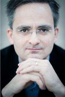Philipp Mahrenholz (thumbnail)